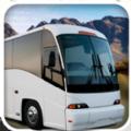长途汽车教练模拟ios版v1.6