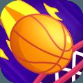 弹球灌篮v1.0.1