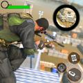 特务突击队攻击ios版