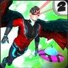 速度英雄2苹果版v1.0