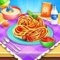 意大利面制造厨房苹果版v1.0