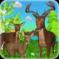 鹿模拟器v1.16