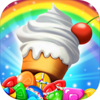 饼干趣消消红包版v1.6.23