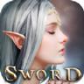 剑灵世界失落世界