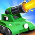 坦克狂热v0.2