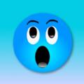 Jump Face苹果版