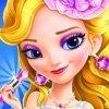 巨星公主装扮iOS版