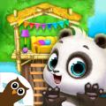 熊猫路树屋ios版