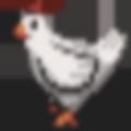 小鸡自卫战苹果版