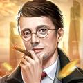 模拟城市地产总裁人生iOS版