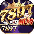 7897棋牌官网版