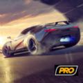 GT Mini Racing Pro蘋果版
