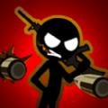 Laser Fighter Game苹果版