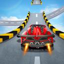 真實特技賽車3D