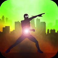 假面骑士驱动器模拟器app