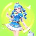 菲梦少女换装达人破解版v1.1.4