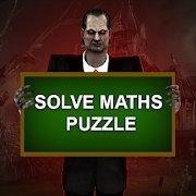 逃离数学老师新bate2.0版