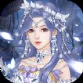三世三生梨花香红包版v1.2.3