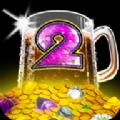 苏打地牢2无限金币瓶盖汉化版v1.0.6