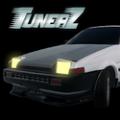 改装车zv0.9.5.3.1