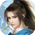 剑啸仙途红包版v1.0