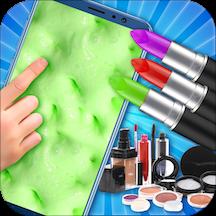 史莱姆化妆品制造者v1.0