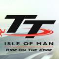 曼岛tt2
