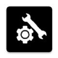 小啄画质助手v1.0