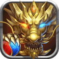 王城英雄bt版本变态版v3.30