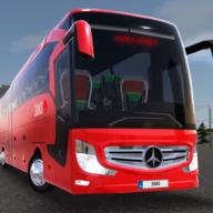 公交公司模拟器1.4.1
