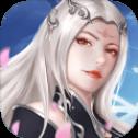 梦幻攻速迷失神器单职业传奇版本v3.0