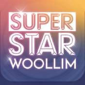 SuperStar ygtownv1.0