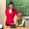 学校老师模拟器2020v1.0.0