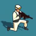 全面陆战模拟器破解版v1.25