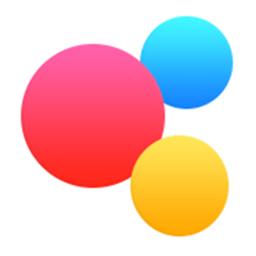 合作吃球球v0.1.4