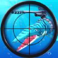 侏罗纪狙击手3D