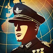 世界征服者4破解版无限勋章