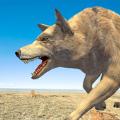 狼动物家庭模拟器v1.0.28