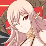 魔王之女菈妮玛的冒险v2.0