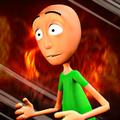 逃离末日地狱v1.0