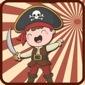 马拉帕塔海盗差异v1.0.10