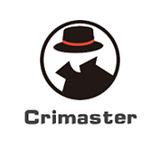犯罪大师时过境骞v1.2.5