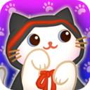 猫咪魔法师