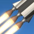 月面软着陆模拟器v2.0.2
