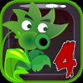 植物大战哥布林4破解版v1.5