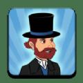 铁路帝国建设手游v1.0.12