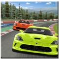山地赛车疯狂赛车v1.4