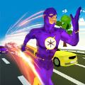 超级英雄VS犯罪大佬v1.0