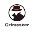 犯罪大师星桥v1.2.5