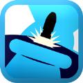 纺车挑战iOS